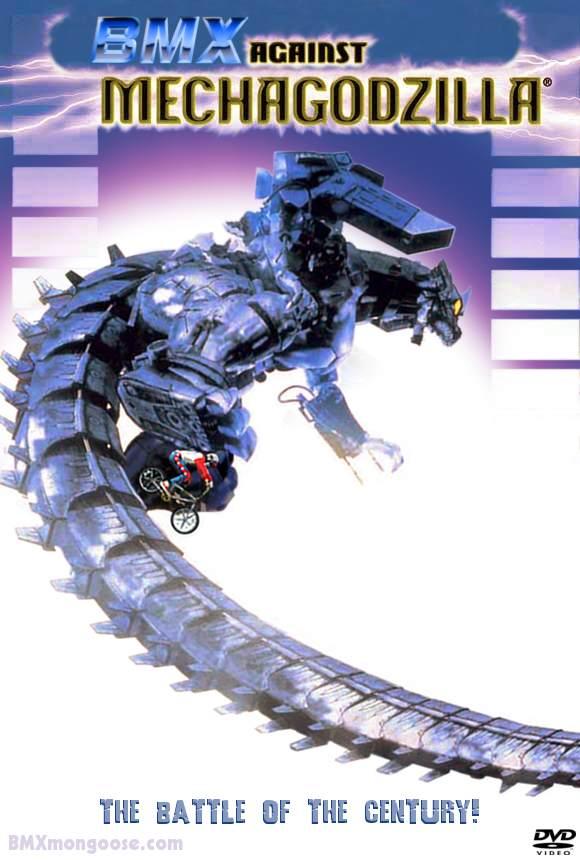 Godzilla against mechagodzilla 4213227 jpg