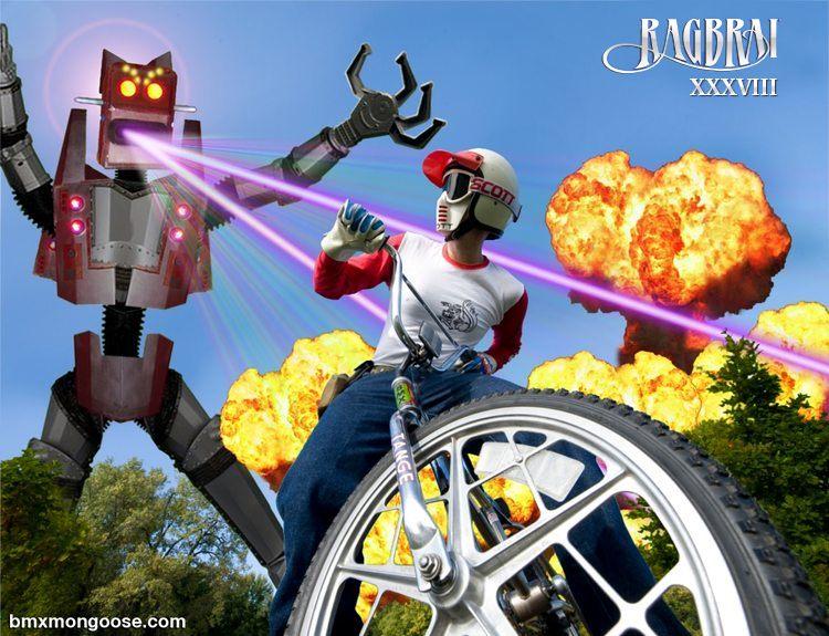 http://www.bmxmongoose.com/images/BMX_RAGBRAI_1.jpg