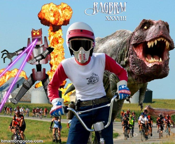 http://www.bmxmongoose.com/images/BMX_RAGBRAI_2.jpg
