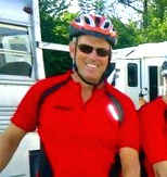 TEAM FLY RAGBRAI Super Fly Big Jesse