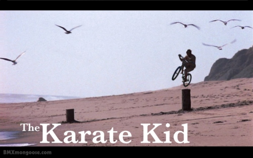 http://www.BMXmongoose.com/images/karateKidMiyagiTwo-Four.jpg